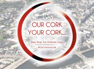 Our Cork : Your Cork