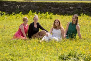 Businesswomen of the Year announced at inaugural Network Ireland West Cork Awards with guest speaker Colette Twomey