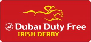 Jack & Jill Children's Foundation to benefit from Dubai Duty Free Irish Derby Ball