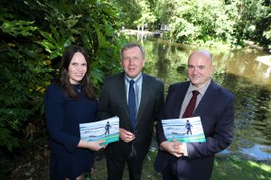 Creed Marks Record €13.6 Billion Food Exports with Publication of Food Wise – Steps to Success 2018