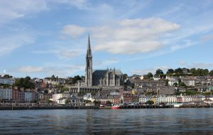 Free events and entertainment for Australia Day in Cobh