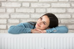 NRG Awareness plans to revolutionise how homes and businesses are heated