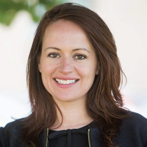 Angela O'Leary, AG Associates Accountants: 5 popular payroll questions for start-ups answered