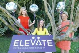 Elevate – The inspiring wellness and networking event for business women