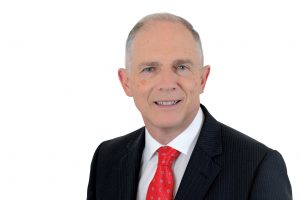 Minister Stanton announces €500,000 Community Integration Fund 2018