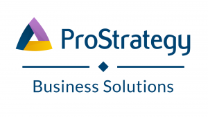 ECCO Ireland pair up with ProStrategy blending a perfect partnership of Microsoft Dynamics NAV and IBM Cognos Analytics – Optimising Sales Performance with Data-driven Insights.