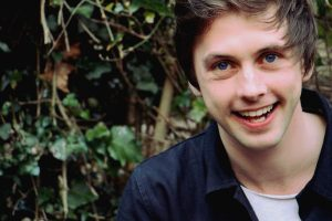 Cork's Sam Perkin premieres 'Beginnings', his third commission for the Irish Chamber Orchestra