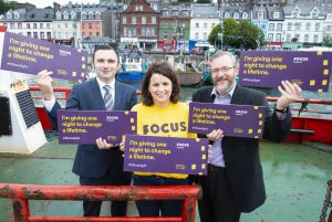 SpectacularSpike Island unveiled as the location for Focus Ireland's upcoming Shine a Light Night