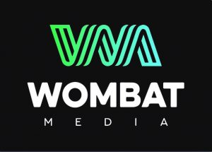 Wombat Media – The new video production company launching in Cork City