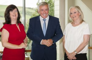 P.J. O'Driscoll & Sons Conference to tackle key issues in housing crisis