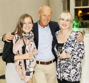 PHOTOS: Opening Reception of the National Gallery of Ireland's new exhibition, Curious Creatures, Frans Post & Brazil