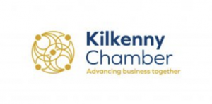 KILKENNY CHAMBER CHALLENGES CLAIMS SOUTH  EAST 'RECOVERY HAS RUN OUT OF STEAM