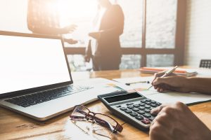 Survey signals 'busy' Q4 ahead for Cork's 27,700 plus businesses, as preparations begin for digitisation of the national PAYE taxation system