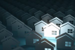 Conference agrees cost of land, lack of supply and action are key factors holding back housing solution
