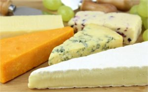 Get ready for the first ever Cork Cheese Week!