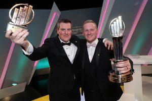 Cork's Teamwork named 2018 EY Entrepreneur Of The Year