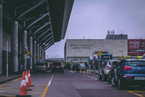 Ireland South MEP Deirdre Clune – 'We need a longer runway at Cork Airport'