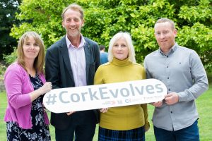 Final Public Meeting On Social and Affordable Housing and Communities in Cork to be hosted by Cork Evolves