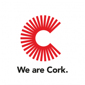 Statement on the We Are Cork branding campaign made by CE, Ann Doherty to Cork City Council