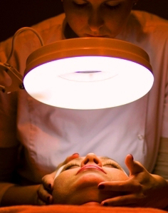 Diathermy – Not Laser – Removes Stubborn Hair Follicles for Good – The Wicklow Street Clinic
