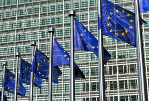 Liadh Ní Riada MEP – 'Neutrality can be bulwark against militarisation'