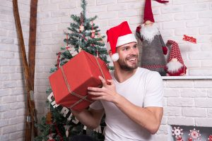 Make a man's Christmas at Gifted – The Contemporary Craft and Design Fair, RDS, December 5 to 9