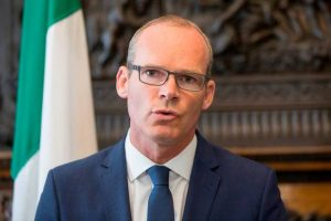 Funding For Community Development up 93% in Cork in 2018