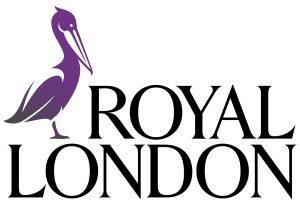 ROYAL LONDON OPENS IRELAND SUBSIDIARY