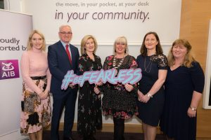 Network Ireland West Cork Launches Business Woman of the Year 2019 Awards in Bandon