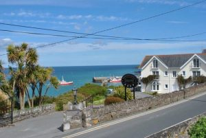 The Beautiful Bayview Ballycotton is a Must See for 2019