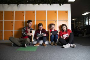 TREND MICRO LAUNCHES VIDEO COMPETITION FOR SAFER INTERNET DAY