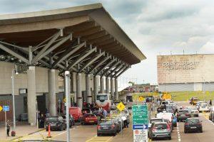 Cork Airport Hosts Top European Aviation Forum