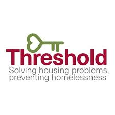 Radical operation transformation required for rental market – Threshold