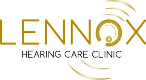 Lennox Hearing …. helping people since 2007