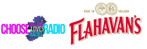 Radio puts Flahavan's new Overnight Oats top of the Breakfast Menu!