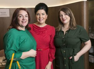 The 25th year of the Irish Food Writers' Guild Food Awards just took place and here are the winners