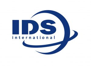 IDS INTERNATIONAL WILL BRING YOU INNOVATIVE DOORS OF OPPORTUNITY