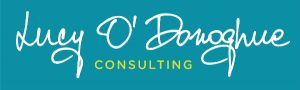 Lucy O'Donoghue Consulting – Plan ahead and get results for your business