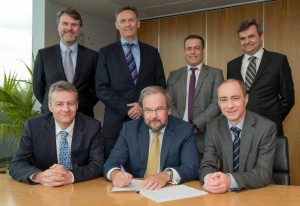 Client Solutions Completes Buyback