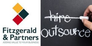 Fitzgerald & Partners Business Centre can provide bookkeeping services tailored to suit your specific business needs