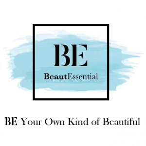 Introducing Beaut Essential, the new online Irish beauty site!
