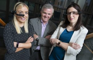 PHOTOS: Cork's Technology Network Breakfast Briefing on Industrial Artificial Intelligence