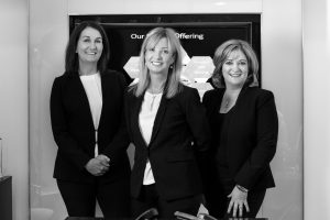 Cork-based Corporate Travel Management partners with US company FROSCH to form FROSCH CTM