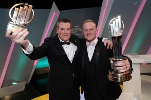 Cork's Teamwork named 2018 EY Entrepreneur Of The Year