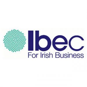 Ibec publishes latest Local Economic Indicators report with interesting findings