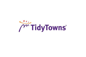 Cork Tidy Towns committees to receive €145,000