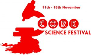 APC Microbiome Ireland to host public event on Gut Health for Performance as part of Cork Science Festival 2018