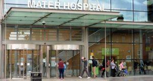 Liadh Ní Riada MEP – 'Lyme Disease centre a positive step'