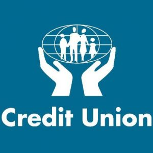 Liadh Ní Riada MEP – 'Credit Unions being failed by our Government'