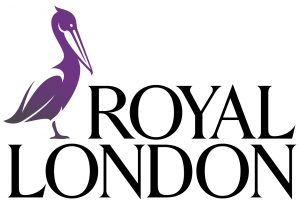 ROYAL LONDON OPENS IRELAND SUBSIDIARY